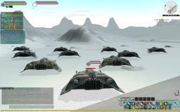 screenshot0037.jpg